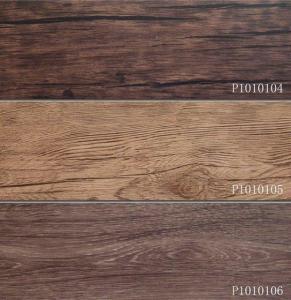 BZ-003 Vinyl  Floor  Tiles Manufactures