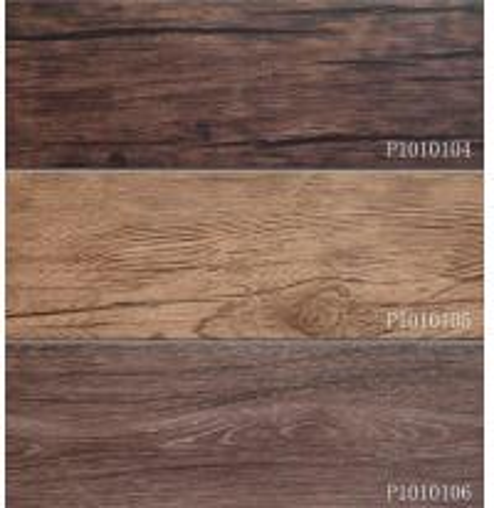 Quality BZ-003 Vinyl  Floor  Tiles for sale