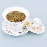 Buy cheap White Peony Tea from wholesalers