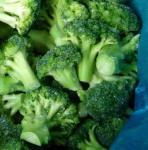 Frozen Broccoli/Cauliflower/ Frozen Mixed Vegetables Manufactures