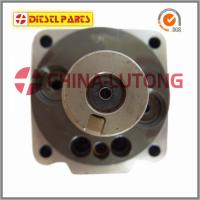 bosch mechanical fuel injection pump NISSAN engine parts 146402-4320 metal rotor head Manufactures