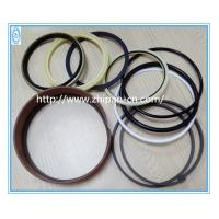 Caterpillar CAT/E330 hydraulic arm/boom/bucket seal kit for excavator Manufactures