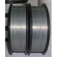 0.18mm edm cutting Molybdenum Wire Manufactures
