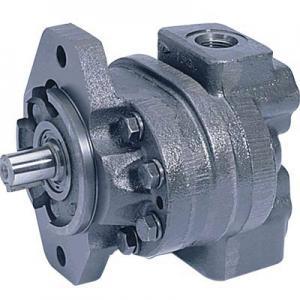 Cat hydraulic gear pump Manufactures
