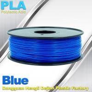 3D Printer Filament Flexible PLA  1.75mm 3mm Plastic Consumables Material Manufactures