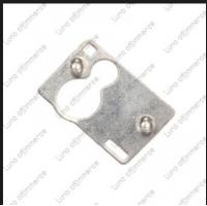 China Aluminim press manufacuter on sale