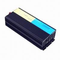 High-frequency 2,000W Pure Sine Wave Inverter in Good-quality Feature Manufactures