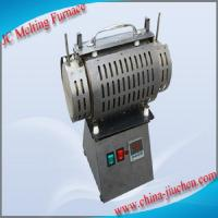 China JC 110V Hot Sale Heat Treatment Furnace in America with Fast Delivery on sale