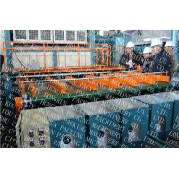 380V 50Hz Power Egg Tray Machine CE SGS Certification 1000-6000 Pcs/H Capacity Manufactures