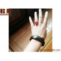 Personal Grotesque Fashion natural wooden Bracelet  Bangles & bangle Manufactures