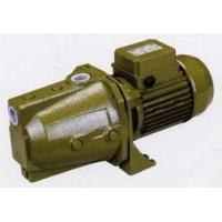 Used Water Electric Hydro Self Priming Jet Pump For Car Wash 1hp Water Pump Manufactures