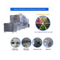Industrial Sterilization Equipment Manufactures
