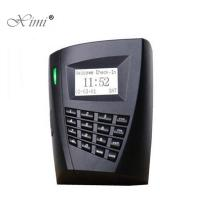 SC503 RFID Card Access Control System Free Software Standard DC 12V 3A Manufactures