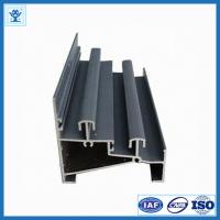 Good Quality Aluminum Window Extrusion Profile Manufactures