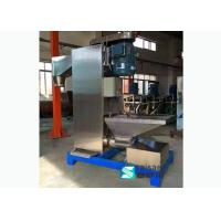 China 5.5Kw Plastic Recycling Pellet Machine High Speed Plastic Dewatering Machine on sale