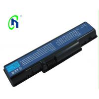China Replacement  laptop battery for for Acer Aspire 5536 5536G 5738 4920 4920-1A2G12Mi 4520 4520G on sale