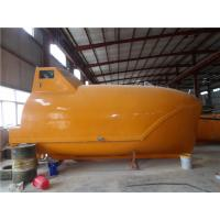 Life Boat Fall Prevention Device(FPD) For 16P Manufactures