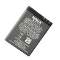 China Li-Ion Battery For Nokia Mobile Phone on sale