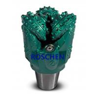 Drill Bits Varel High Energy Series Bits Used for Horizontal Drilling , Trenchless & Directional Drilling Manufactures