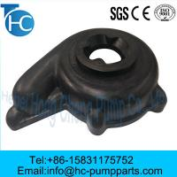 SP(R) Submerged Pump Accessories Pump Body Manufactures