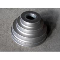 Professional OEM Foundry Factory Manufactures