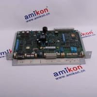 Buy cheap ABB YPP110A 3ASD573001A1 PC Drive Digital Processor Module from wholesalers
