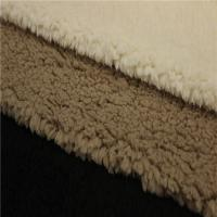 T/C lining fabric cotton lining fabric in india T/C lining fabric Manufactures