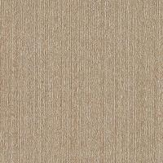 Rustic Porcelain Tile/Venice Series, Measures 600 x 600/300x600mm, in Line Design Manufactures
