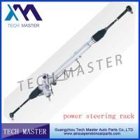 Toyota Hiace 44200-26491Hydraulic Power Steering Rack Manufactures