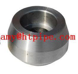 ASTM A182 F51 sockolet Manufactures