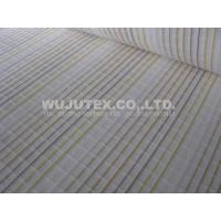 Nice soft 100% Cotton Yarn Dyed Fabric, Soft dobby fabric plain weave Manufactures