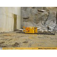 Reinforced Type for Granite Quarries Manufactures
