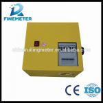 Mini fuel dispenser, Mechanical fueling statioin dispenser,Mobile filling station dispense Manufactures
