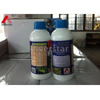 Pyridaben 15% EC kill spider mite Acaricide Products Manufactures