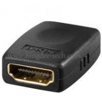 HDMI Coupler - Female to Female Manufactures