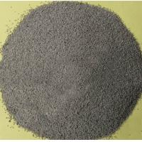 Cementing material fly ash cenosphere 40mesh hollow glass cenosphere density 0.25~0.60g/cm3 Manufactures