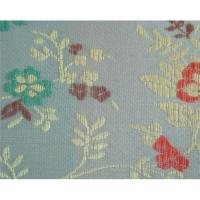 Printing fabric Manufactures