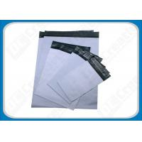 Wholesale Co-ex Film Poly Mailers Plastic Mailing Envelopes Waterproof Manufactures
