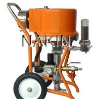 Pneumatic paint sprayer,airless sprayer,painting machine Manufactures