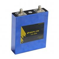 High Performance Lithium Ion Battery Cells Safety Lithium Ion Rechargeable Cell Manufactures