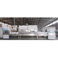 Microwave Sterilization Equipment Manufactures