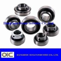 Front Wheel Hub Bearing Replacement for Honda Mazda Mitsubishi Daihatsu Manufactures
