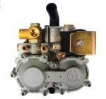 cng pressure regulator Manufactures