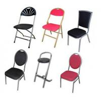 China cheap stack plastic chair for restaurant on sale