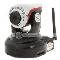 Auto-tracking High Speed Dome CCTV Video Surveillance Camera Manufactures