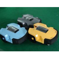 Quality New technology automatic lawn mower robot Grass Trimmer, grass cutter machine for sale