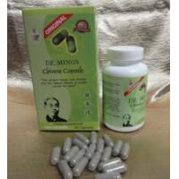 Fast And Safe Natural Weight Loss Supplements Slimming Diet Pills Dr Ming Manufactures