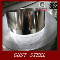 304 stainless steel coil Manufactures