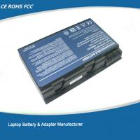 China High Quality 4800mAh Laptop Battery/Battery Replacement for Acer BATBL50L8H-8 wholesale