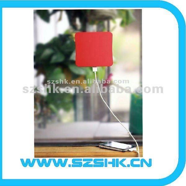 solar charger01.jpg